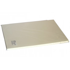 100 feuilles InkTec A3 Papier de sublimation sublimation transfer paper 100g/m2