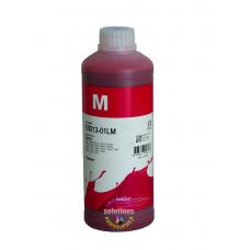 1 Litre Magenta InkTec Encre pigmentée pour Epson imprimantes
