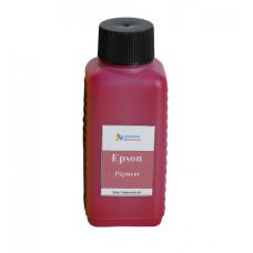 100ml Magenta Compatible recharge encre pigmentée pour Epson