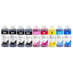100ml InkTec PowerChrome K3 encre pigmentée pour Epson imprimantes 100ml