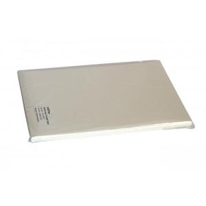 100 feuilles InkTec A4 Papier de sublimation sublimation transfer paper 100g/m2