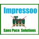 Firmware Sans Puce pour Epson mprimante a cartouches № 35
